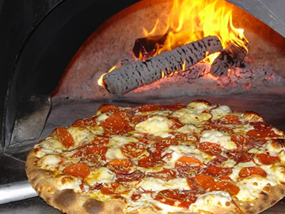 Mobile-Pizza-Catering-Brisbane