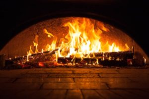 heat-wood-fire-pizza